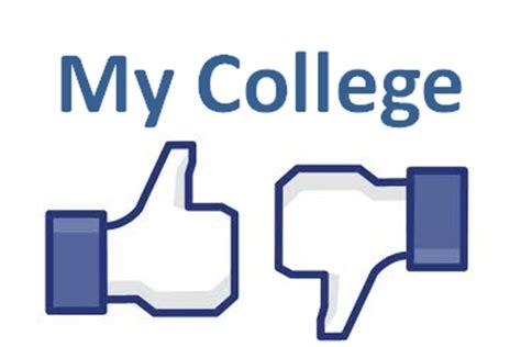 Social work college application essay