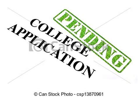 Admission to the Social Work Major Department of Social Work